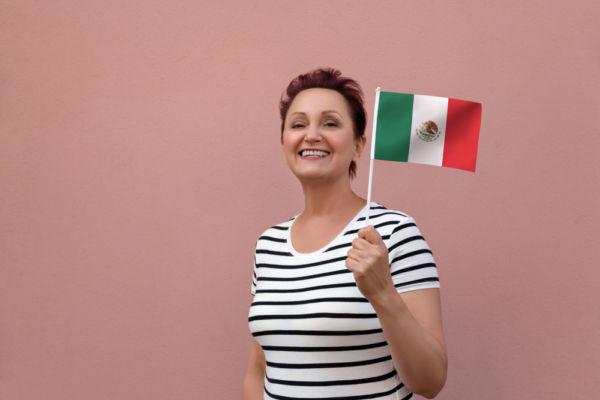 fiesta de la independencia mexicana misterios mexicanos