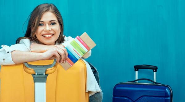 regalos para viajeros por poco dinero