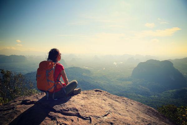 frases sobre viajar solo