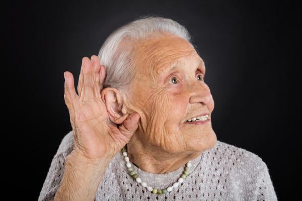 frases chilenas sobre la muerte anciana