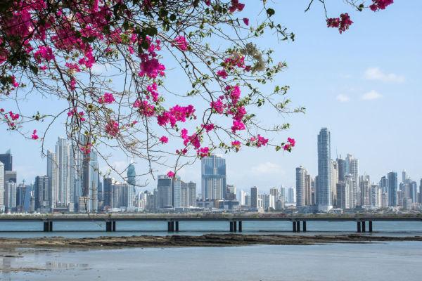 que ver en la ciudad de Panama