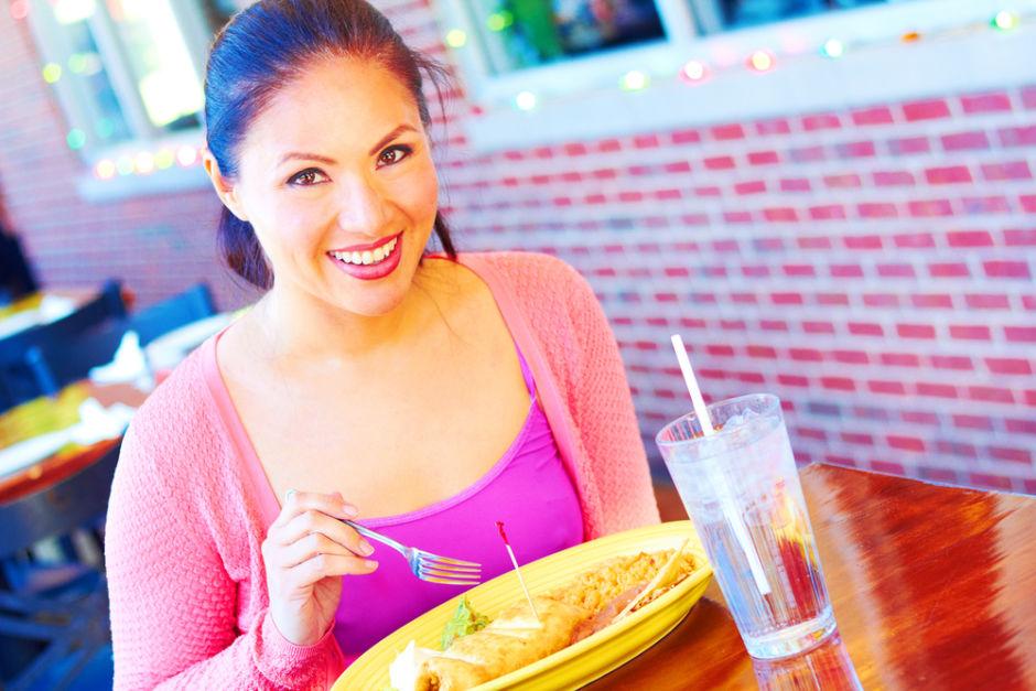 dichos mexicanos sobre comida mexicanos evitan decir No