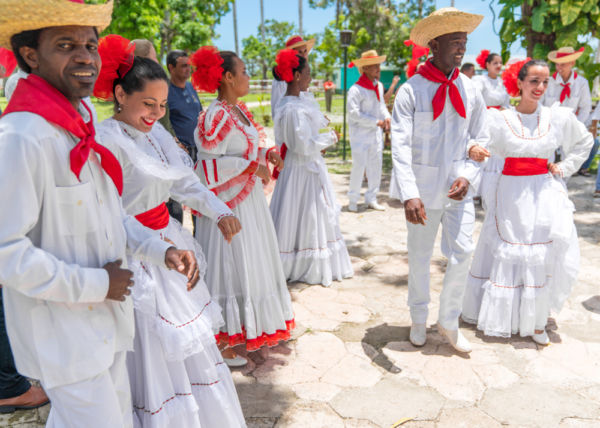rutas turísticas de Veracruz son jarocho