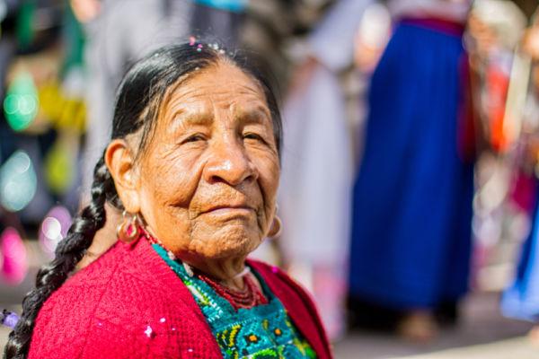 supersticiones mexicanas famosas