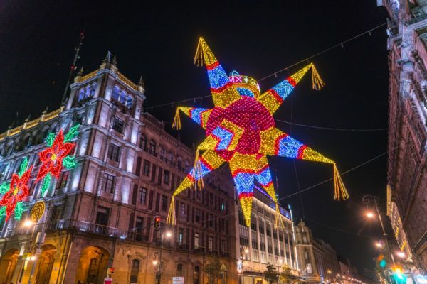 cdmx en diciembre Ciudad de México en Airbnb