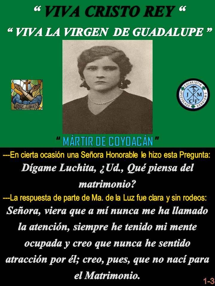 Mártir de Coyoacán