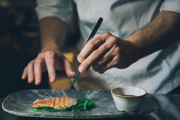 mejores restaurantes de malaga
