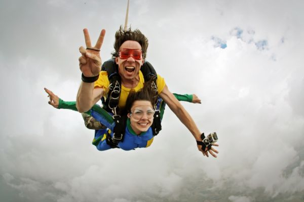 turismo de aventura en Jalisco