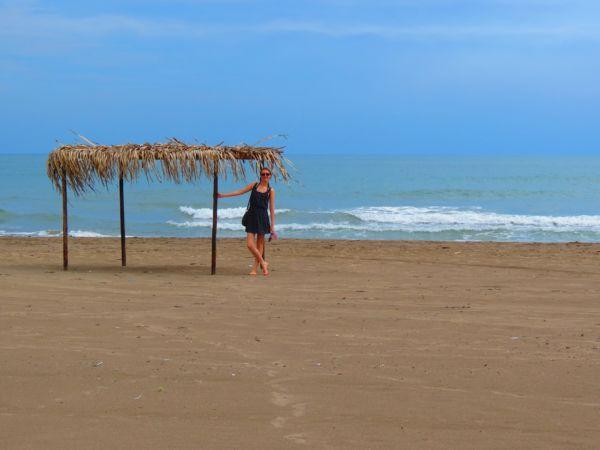 las mejores playas cerca de la ciudad de méxico