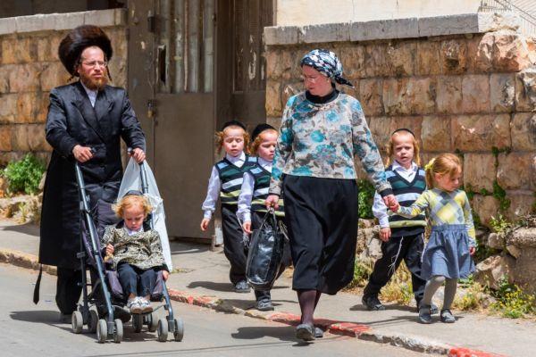 ¿es seguro viajar a israel?
