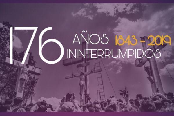 festivales de la ciudad de méxico