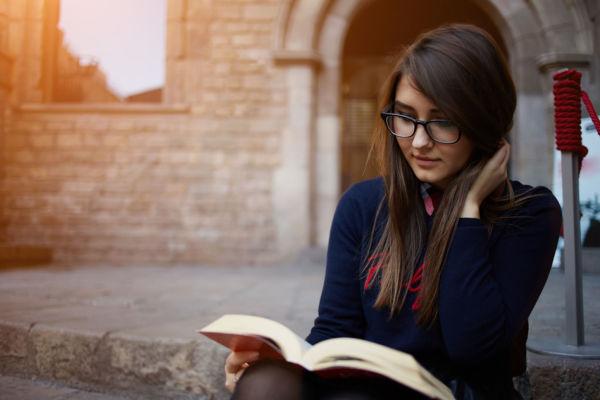 escritoras de Almería