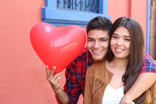 lugares románticos en Coyoacán