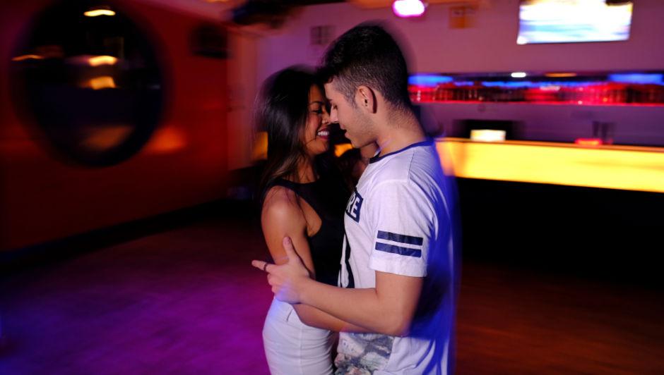 mejores lugares dónde ir a bailar en la Ciudad de México