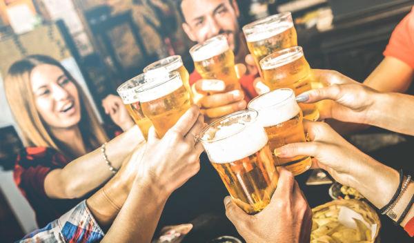 cervezas almerienses