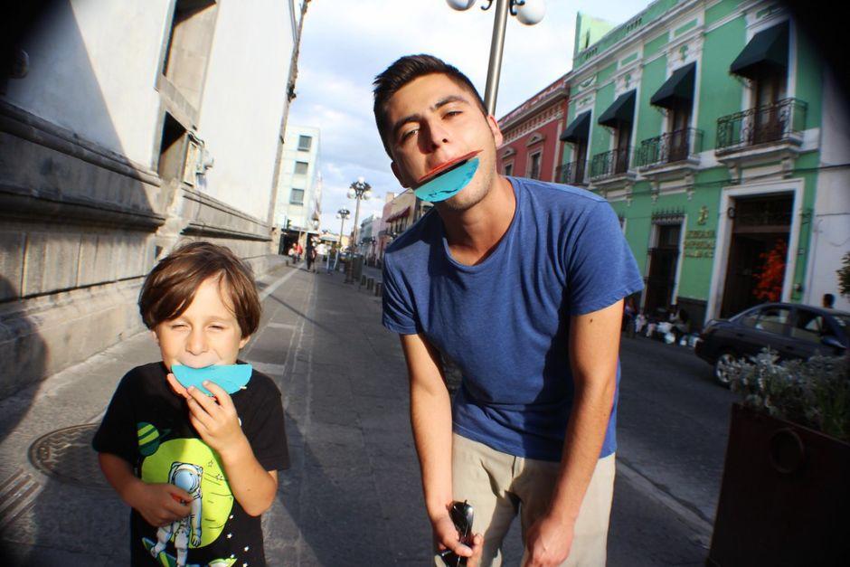 múdate a México comunidad y felicidad