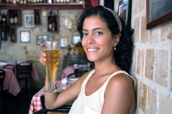 lugares latinos en Miami cultura latina en Miami