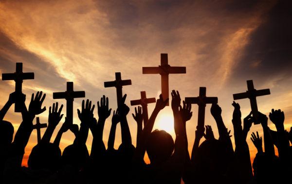 Todo sobre la Guerra Cristera
