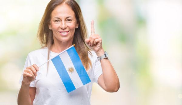 expresiones argentinas que tienen su origen en hechos reales