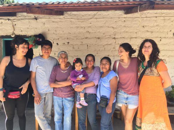 viajes diferentes desde la Ciudad de México