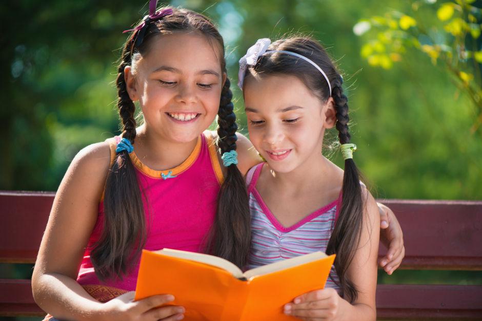 libros para niños sobre pueblos nativos mexicanos