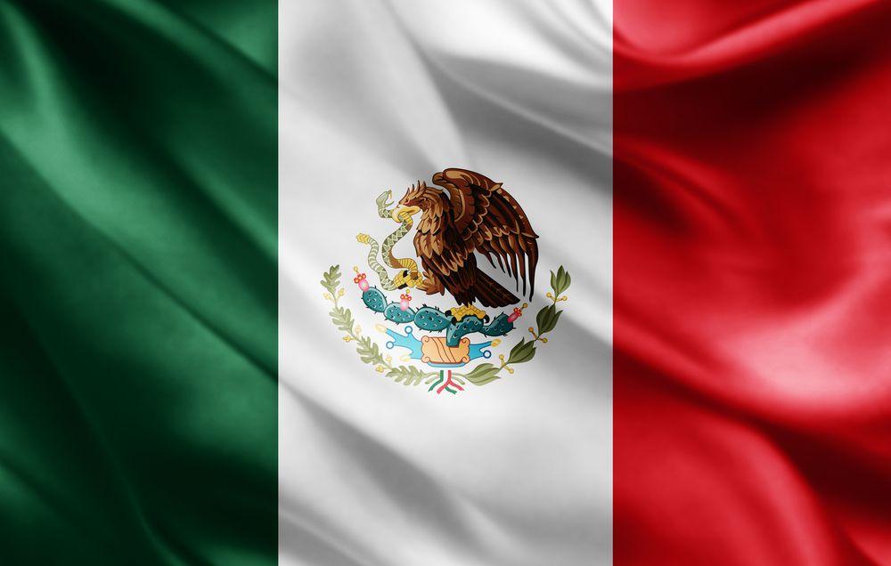 águila De La Bandera De México Por Qué Debería Haber Otra Ave
