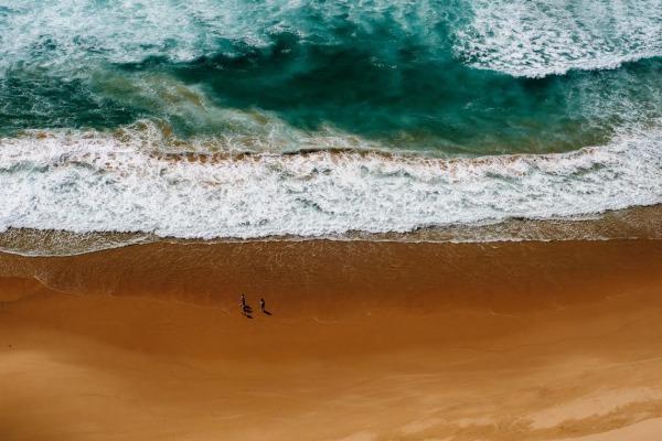 Foto:  João Bracourt