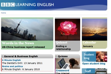 30 FREE online resources for teaching and learning ESL - Matador Network