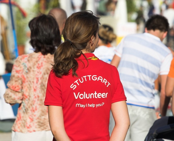 20 reasons to volunteer matador network 20 reasons to volunteer solutioingenieria Choice Image