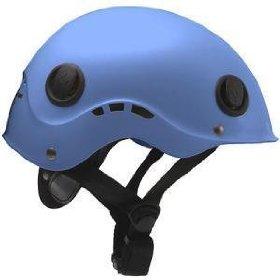 black diamond half dome helmet photo
