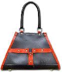 Passchal Handbags