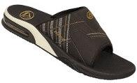 Reef BYOB Sandals