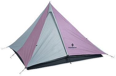 Megamid  sc 1 st  Matador Network & Megamid - The Ultimate Tent - Matador Network