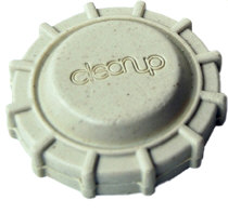 Cleanup Soap