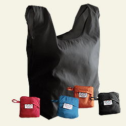 ACME Resuable Bags
