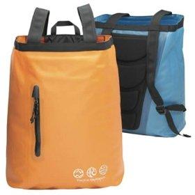 Sumo Backpack Satchel