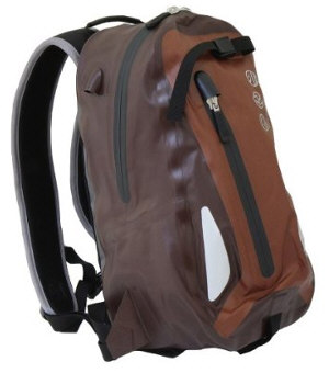 Pacific Outdoor RKV Backpack