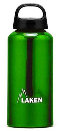 Laken Classic Aluminum Water Bottle