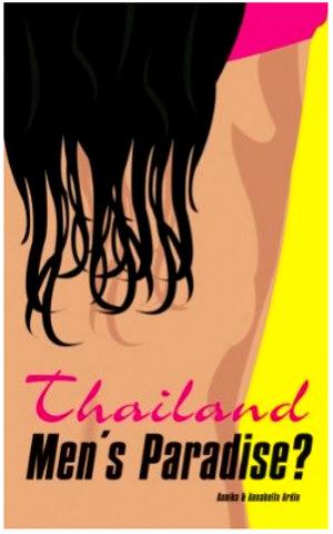 Thailand, Men's Paradise?