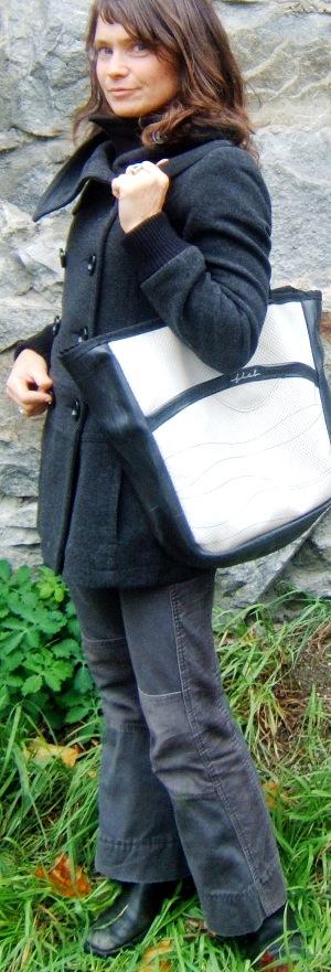 Flat Bags