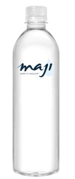 Maji Water