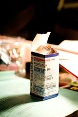 Nolvadex 20 mg