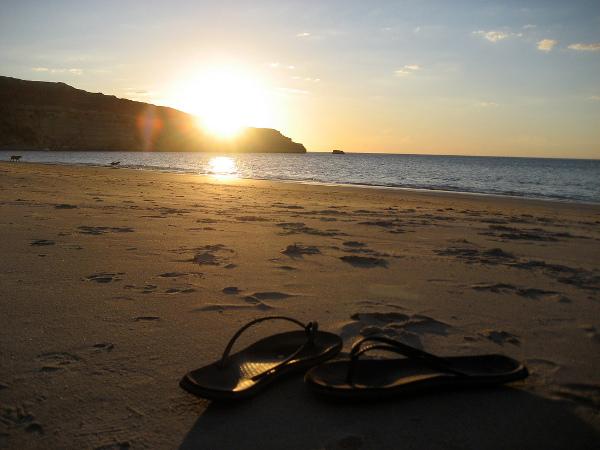 Maslin Beach Nude Olympics Canceled - Matador Network-4674