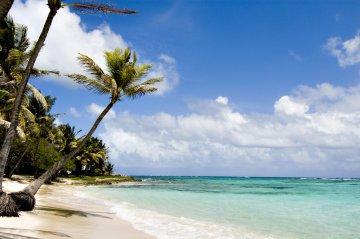 Marie Galante Island, Guadeloupe