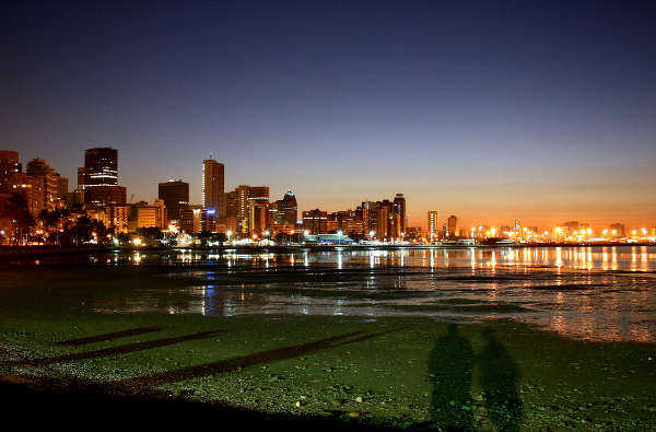 5 Things To Do In Durban South Africa Matador Network