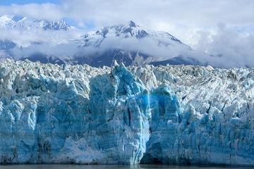 Hubbard Glacier, Alaska /></p> <p>Photo: <a href=