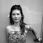 Emma Thieme Writing Faculty