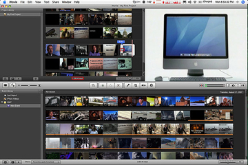 4 Free Video Editing Programs with User Reviews - Matador Network